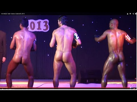 sexy men in thong HD Part 1 from YouTube · Duration:  6 minutes 18 seconds