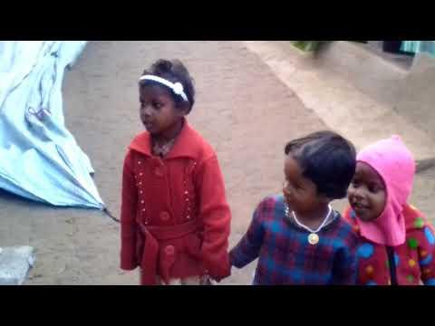 new Santali album Aam Giya gorom Kuri