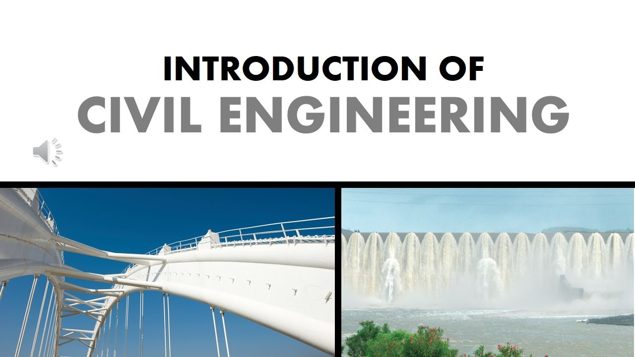 thesis thesis psm civil engineering The duke cee master of science (ms) in civil and environmental engineering provides a solid foundation of rigorous training and research experience to propel your career, focused on discovery and engineering of improved materials, processes, phenomena and devices.