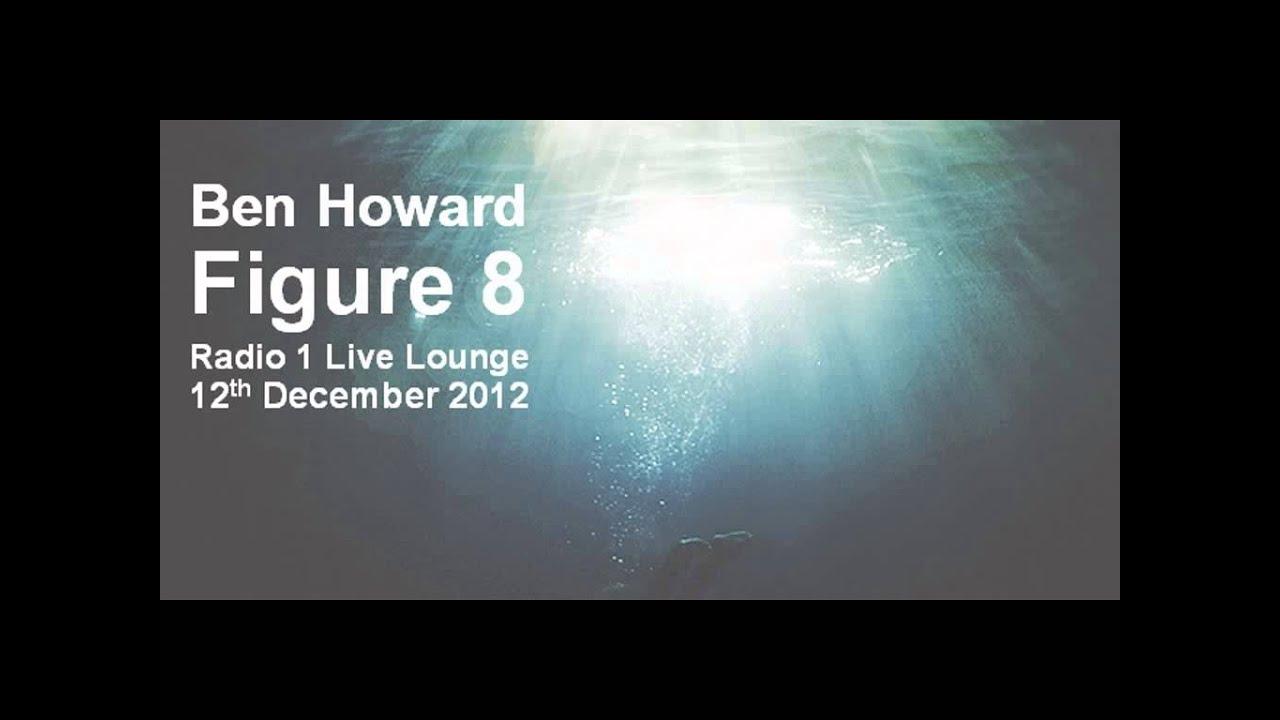 ben-howard-figure-8-alex-blake