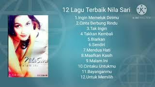 Download 12 Lagu Terbaik Nila Sari