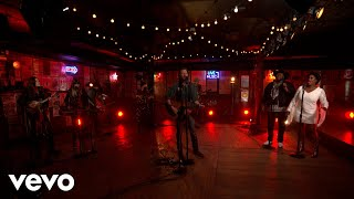 Pride (In The Name Of Love) (Live From The 56th ACM Awards)