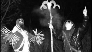 Sadomator - Satanic Angel