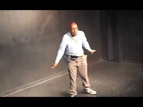 david-liebe-hart's-bizarre-standup-comedy