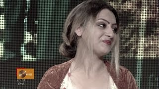 Feyroşa - Emê Gozê WAAR TV