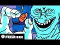 "Craig Xen ft. Yung Bans - ""Killa"" Official Music Video | Pigeons & Planes"