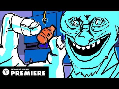 Craig Xen ft. Yung Bans -