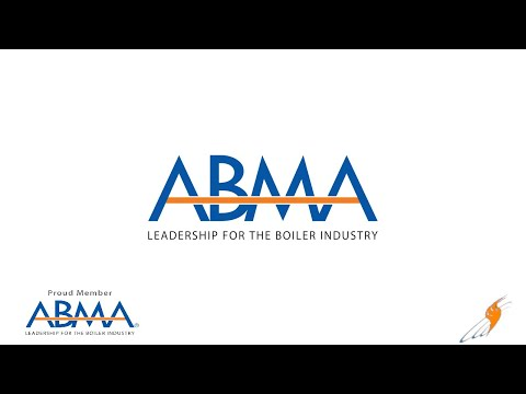 American Boiler Manufacturers Association and How They Impact the Industry - Boiling Point