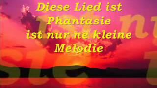 Matthias Reim - Dieses Lied ist nicht für dich (lyrics)