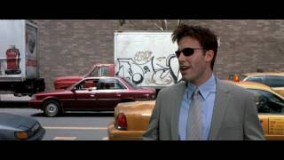 Сорвиголова (2003) трейлер \ Daredevil (2003) trailer