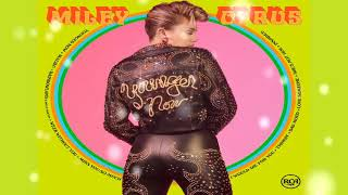 Miley Cyrus - Younger Now (Full Album)