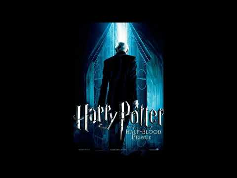malfoy's-mission---harry-potter-and-the-half-blood-prince-ost