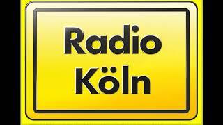 Radio köln über uns -