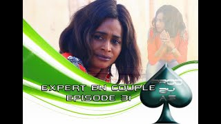 Expert En Couple- Episode 31 : Sama Diekeur Agresseur La