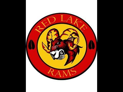 Rams Sport Net Live Stream