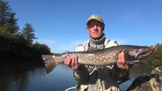 ONEHUNTER Рыбалка с Игорем Ярцевым на Камчатке