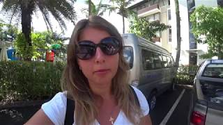 Экскурсия на острова, где снимали фильмы Джунгли и Механик 2