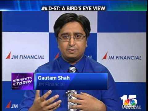 Sylvania Sale: Havells Garners `1,070 Cr. Catch all the details on Markets Today