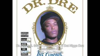 dr-dre---bitches-ain-t-shit-feat-snoop-doggy-dogg-dat-nigga-daz