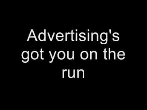 System Of A Down,Chic 'N' Stu W/Lyrics
