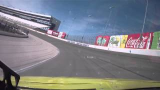 Video Me Driving in Team Texas Driving School, Texas Motor Speedway, January 25, 2014 download MP3, 3GP, MP4, WEBM, AVI, FLV September 2018