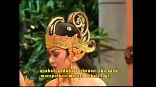 Video [Full] Navya Eps. 77 Bahasa Indonesia @ANTV 4 Februari 2015 download MP3, 3GP, MP4, WEBM, AVI, FLV Desember 2017