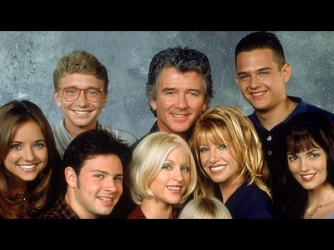 Will Step by Step Be the Next '90s TV Reunion? | POPSUGAR News