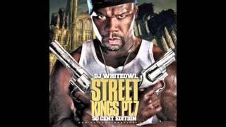 50 Cent - It