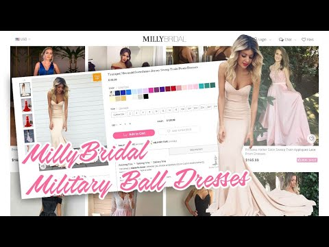 military-ball-dresses-|-affordable-prom/formal-dress-shopping-online-|-millybridal