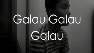Video Citra Scholastika - Galau Galau Galau (cover by MDDH/daffadh) download MP3, 3GP, MP4, WEBM, AVI, FLV Januari 2018