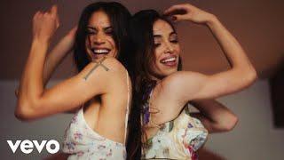 Takagi & Ketra, Elodie, Mariah - Ciclone ft. Gipsy Kings, Nicolás Reyes, Tonino Baliardo