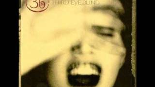Third Eye Blind - Graduate thumbnail
