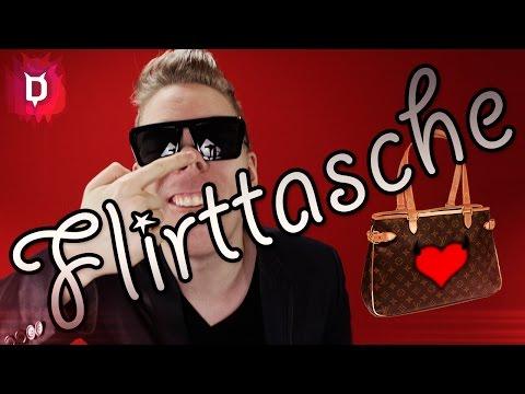 WERDE ATTRAKTIVER FÜR FRAUEN! - Die Wahrheit hinter allen Flirttipps #Deviltime von YouTube · Dauer:  10 Minuten 35 Sekunden