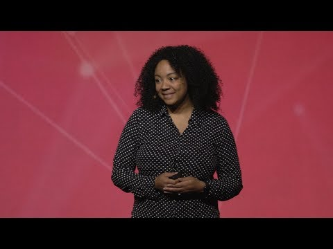 Forecasting Uncertainty at Airbnb - Theresa Johnson (Airbnb)