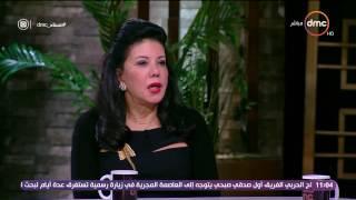 مساء dmc - د/ هبة حسين
