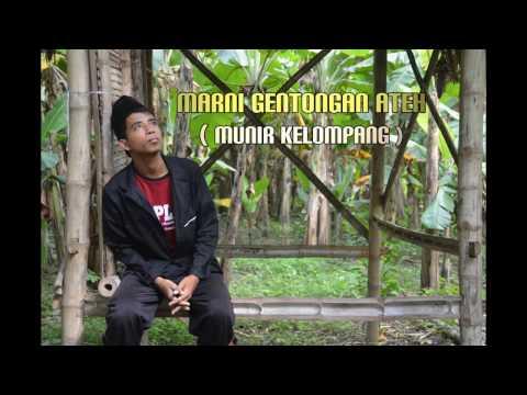 Video Keren Abis Marni
