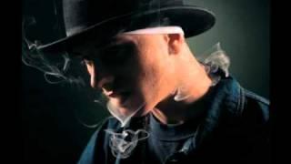 Don Baxter - Sincer [Official 2011]