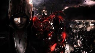 [PROTOTYPE] - Alex Mercer - All powers, devastators & consuming cutscenes - HD1080p@60fps