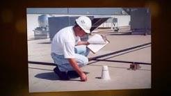 Jacksonville Roofers (904) 647-2479 Roofing Jacksonville FL