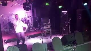 "DreamCastos - Мой Амстердам(Live. Иваново, НК ""БУНКЕР"")"