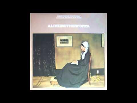 COBHAM/KHAN/JOHNSON/SCOTT - Alivemutherforya [full album]
