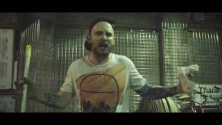 """Mac Lethal """"The Watchmaker Theory"""" (Official video)"""