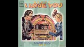 キタキマユ - あなただけ I LOVE YOU
