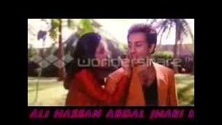 Sathiya Bin Tere Dil Maane Na 0300 5164936