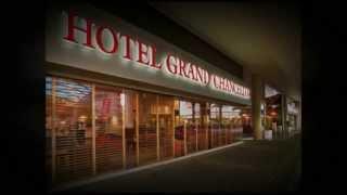 Best Hotels in Surfers Paradise Australia