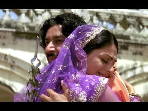 Heer And Ranjha Songs Download PK Free Mp3