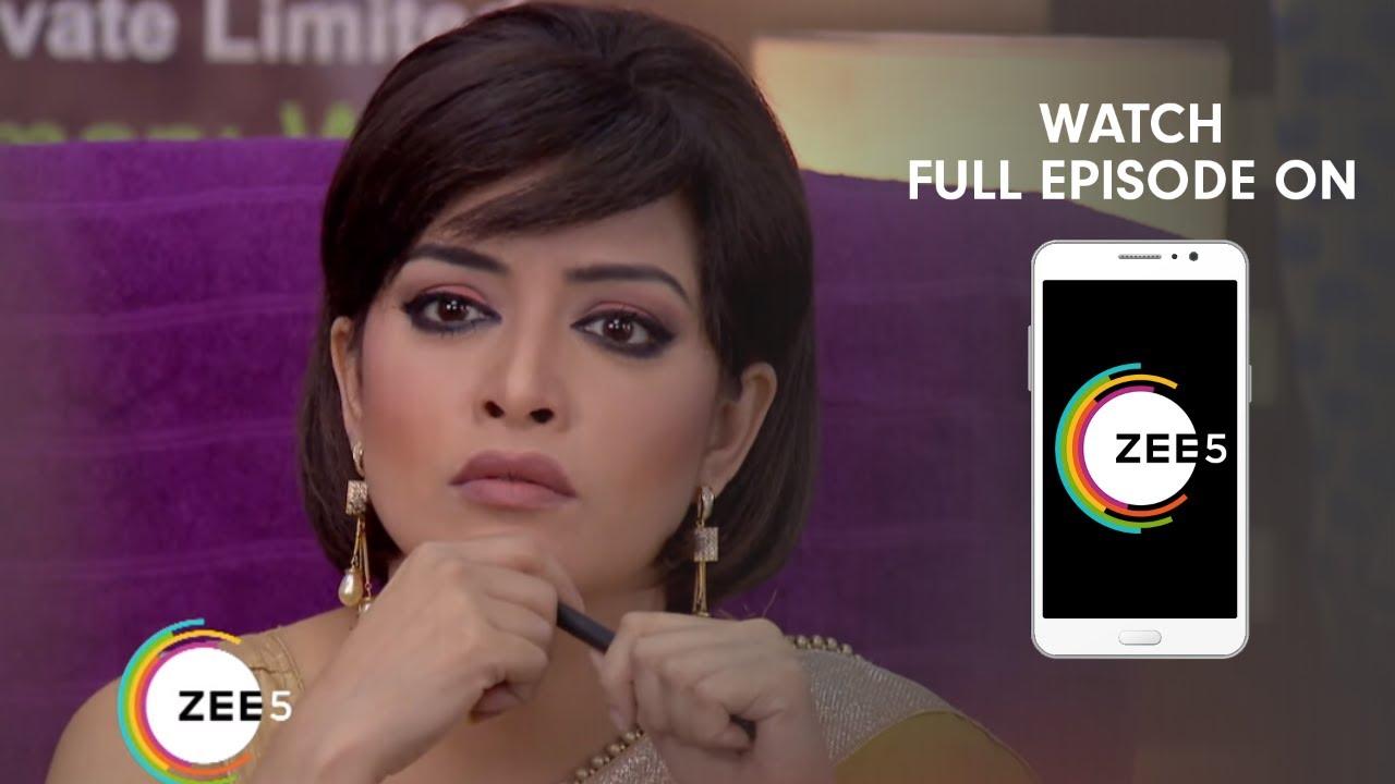 Krishnakoli - Spoiler Alert - 28 June 2019 - Watch Full Episode On ZEE5 -  Episode 371