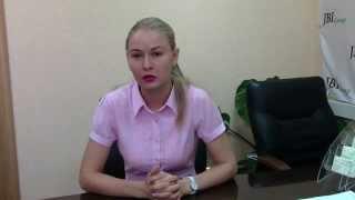 видео наблюдение процедура банкротства
