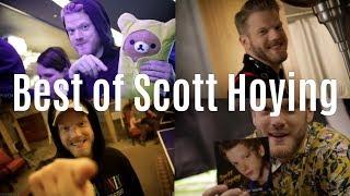 PTXperience - Best of Scott Hoying Compilation