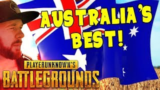 PUBG LIVE | SUBMIT YOUR CHALLENGE & CUSTOM EMOTES | PlayerUnknown\'s Battlegrounds Live Stream